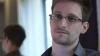 Italia şi Franţa resping cererile de azil pentru Snowden