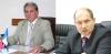 Directorul ANRE şi vicepreşedintele Curţii de Conturi ar putea fi ELIBERAŢI DIN FUNCŢII