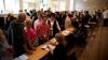Revista presei internaţionale: Numărul şomerilor din Franţa a atins o cifră RECORD