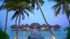 10 insule exotice din lume, pe care trebuie să le vezi măcar o dată în viaţă
