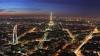 Franţa stinge luminile. De astăzi, au intrat în vigoare noi reguli privind iluminatul public