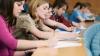 România va acorda 6000 de burse pentru studenţii moldoveni, în anul de studii 2014-2015