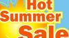Oferte fierbinţi în magazinele din Chişinău: Îmbrăcăminte, încălţăminte sau accesorii pot fi cumpărate cu 70% mai ieftin