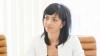 Tatiana Turanskaia, noul aşa-numit premier al guvernului regiunii transnistrene