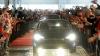 VIDEO UIMITOR! Cum sunt asamblate cele mai populare maşini electrice din lume