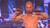 (VIDEO) Un tânăr din Chişinău, stabilit în SUA, a făcut furori la concursul America's Got Talent. Află cum a cucerit juriul