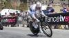 Francezul Tony Martin a câştigat cea de-a 11-a etapă din Turul Franţei