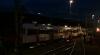 Detalii privind accidentul feroviar din Elveţia: Corpul neînsufleţit al unuia dintre maşiniştii trenurilor, găsit după mai multe ore de căutare