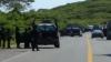 Confruntări violente în Mexic: Cel puţin 22 de oameni au fost ucişi