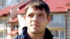 Milsami şi-a întărit defensiva cu internaţionalul moldovean Vadim Bolohan