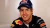 O nouă încercare pentru Vettel. A fost invitat la o cursă de soapbox în calitate de membru al juriului