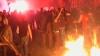 Confruntări violente la Cairo: O persoană a murit, iar peste 100 au fost rănite