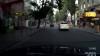 (VIDEO) Urmărire ca în filme pe străzile Chişinăului! Un şofer vitezoman a încercat să fugă de poliţişti