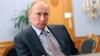 Preşedintele Rusiei, Vladimir Putin, a fost botezat în secret (VIDEO)