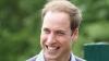 Cum încearcă prinţul William să scape de emoţii, înainte de venirea pe lume a primului său copil (VIDEO)