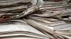Revista presei: Aproximativ 16% din populaţia Italiei este sub pragul sărăciei