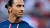 PSG i-a majorat salariul lui Zlatan Ibrahimovic. Cât va câştiga starul