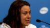 (VIDEO) Anunţul care i-a surprins pe toţi! O campioană de la Wimbledon îşi ia rămas bun cu lacrimi de la tenisul profesionist