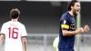 SURPRIZĂ în Campionatul Italiei: AC Milan a pierdut meciul jucat cu Verona