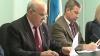 SCANDAL: Autorităţile din Bălţi s-au certat cu cei de la Cancelaria de Stat din cauza unui acord semnat cu Tiraspolul (VIDEO)