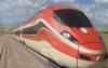 Cel mai rapid tren din Europa va atinge o viteză maximă de 360 km/h