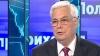 Ambasadorul Ucrainei în Moldova susţine că problema exporturilor în Rusia a fost depăşită