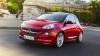 Autostrada.md: Opel ADAM va avea un nou motor turbo-aspirat