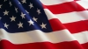 SUA a decis să majoreze plafonul datoriei până în 2015