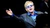 Comisia Europeană anchetează organizarea din fonduri UE a unui concert susţinut de Elton John