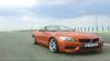 Clasic și modern în stil BMW: Z4, un roadster pentru toate anotimpurile FOTO