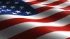 SUA şi-a evacuat personalul diplomatic dintr-un oraş pakistanez