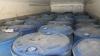 Peste 17 tone de alcool de contrabandă, depistate în autocamionul unui tânăr de 25 de ani (VIDEO)