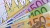 Moneda europeană revine la pragul din 2011. Un euro va costa peste 17 lei
