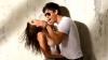 IMAGINI din noul videoclip al lui Enrique Iglesias, unde Xenia Deli apare sexy şi incendiară