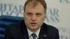 Şevciuk: Transnistria va fi recunoscută pe plan internaţional, într-un an şi jumătate