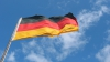 Germania va recunoaşte oficial al treilea sex