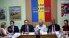 Şcoală de vară moldo-germană la Chişinău. Programul are ca scop sporirea interesului tinerilor germani pentru țara noastră