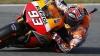 Marc Marquez face furori la Mondialul de MotoGP: Spaniolul a câştigat cea de-a patra etapă consecutivă (VIDEO)