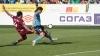 Rubin Kazan a obţinut a patra remiză consecutivă în Campionatul Rusiei (VIDEO)