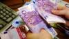 Femeia din Moldova care a primit averea unui preot italian riscă să piardă o parte din moştenire