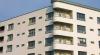Țara cu cei mai mulți proprietari de locuințe din UE, potrivit Eurostat