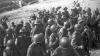 Astăzi se împlinesc 69 de ani de la operaţiunea Iaşi-Chişinău