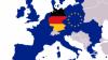 Economia Germaniei a crescut în al doilea trimestru. Ascensiunea ar putea pune capăt recesiunii din zona euro