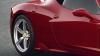 Ferrari vine cu o surpriză la Salonul Auto de la Frankfurt (FOTO)