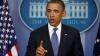 Barack Obama: Al-Qaeda este aproape înfrântă, dar mai rămâne periculoasă