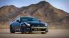 Autostrada.md: Nissan GT-R Nismo va putea accelera până la 100 km/h în doar 2 secunde