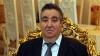 Baronul romilor din România a murit la vârsta de 58 de ani