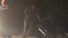 Grav accident pe strada Munceşti din Chişinău. Opt tineri au murit (VIDEO)