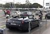 Adevăratul oraş al maşinilor de lux face cât Monaco şi Dubai la un loc FOTO