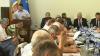 MAI-ul, acuzat că EXERCITĂ PRESIUNI asupra deputaţilor din Adunarea Populară a Găgăuziei